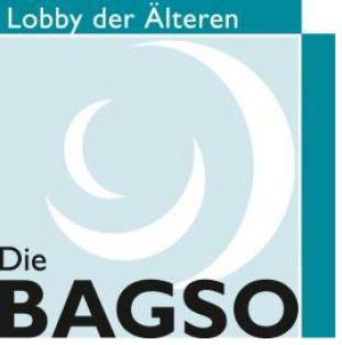 Die Bagso - Lobby der Älteren