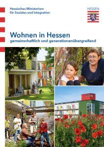 Wohnen in Hessen